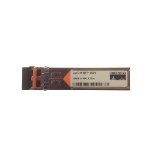 CWDM-SFP-1570/NS-Cisco