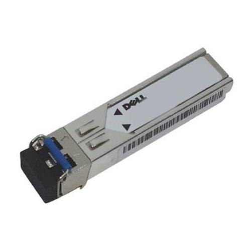 05P568 Dell 1000Base-LX Long-Wavelength Small Form Pluggable (SFP) LC GBIC