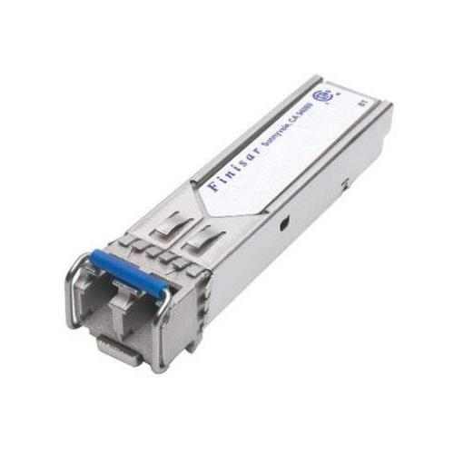 FTLF1322F2MTR Finisar 622Mbps OC-12 SR-1 15km 1310nm Duplex LC Connector SFP Transceiver Module