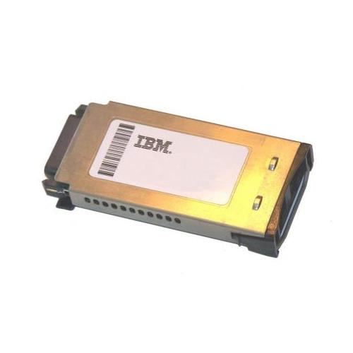 2499-2808 IBM 8Gbps Short Wave Fibre Channel SFP (mini-GBIC) Transceiver Module for TotalStorage SAN256B Director (8 Pack)