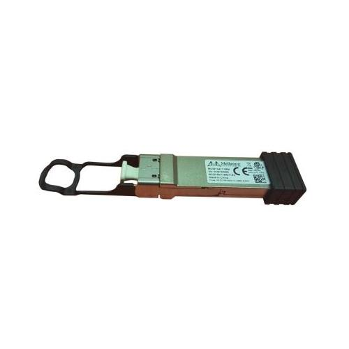 MC2210411-SR4 Mellanox 40Gbps 100m 850nm QSFP Transceiver Module