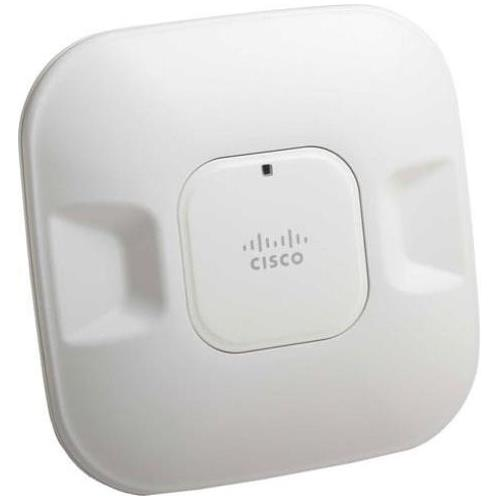 AIR-AP1041N-A-K9-A1-Cisco