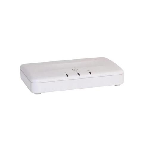 J9798ALA HP M220 Access Point Am Wireless Access Point 802.11 A/b/g/n Dual Band Internal