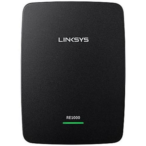 RE1000-NP-Linksys