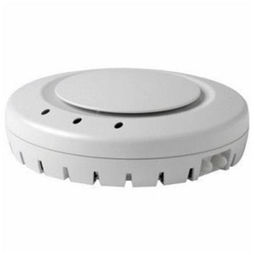 DR4001086E6 Nortel Access Point 2332 802.11A/B/G (Refurbished)