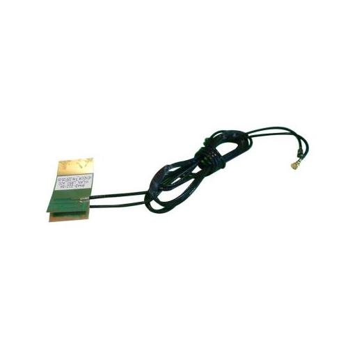 BA42-00216A Wireless Antenna Compatible with the Samsung NC10 (Refurbished)