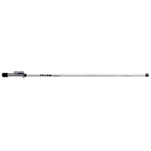 TL-ANT2415D TP-Link 2.4GHz 15dBi Outdoor Omni-directional Antenna N-type connector (Refurbished)