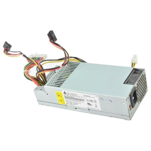 PY.22009.005 Acer 220 Watts Power Supply for Aspire X3810