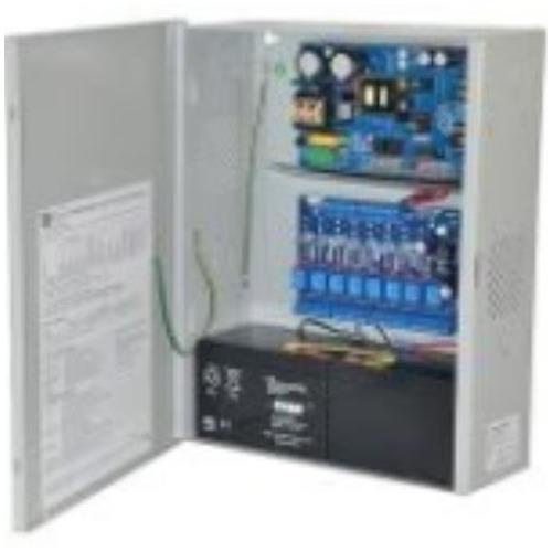 03257W Dell 870-Watts Power Supply for PowerEdge R710 T610 and