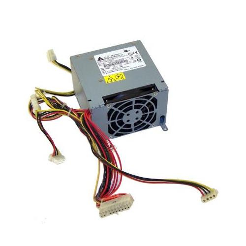 04-185003005 ASUS 200 Watts 20-Pin ATX 12V Power Supply with P4 Connector-2