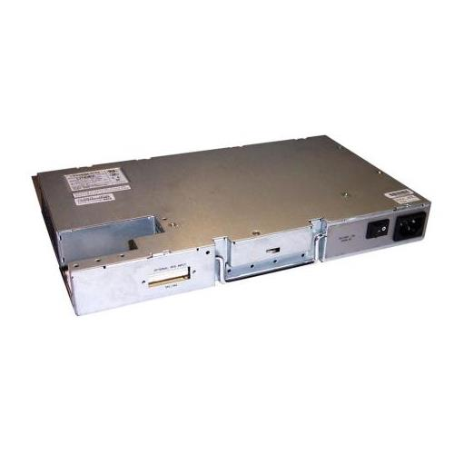 03257W Dell 870-Watts Power Supply for PowerEdge R710 T610