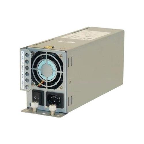 PWR-3660-DC-U Cisco DC Power Supply 24 V DC, 48 V DC