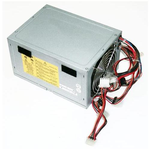 243036-005 Compaq 325-Watts Power Supply for ProLiant ML370 Server