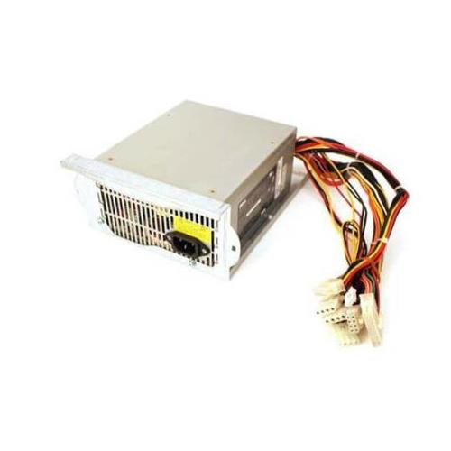 0C4797 Dell 650-Watts Power Supply for PowerEdge 1800