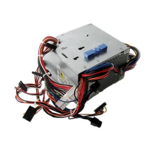 0C921D Dell 425-Watts Power Supply for Studio XPS 420 430 and PowerEdge 830