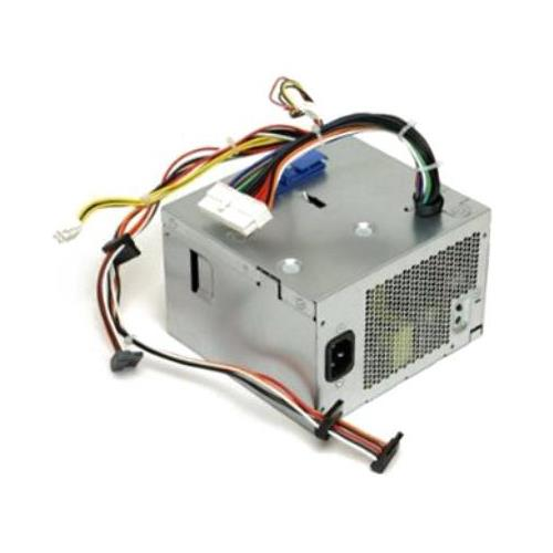 0CY826 Dell 255-Watts Power Supply for OptiPlex 360 745 760 780 960 980