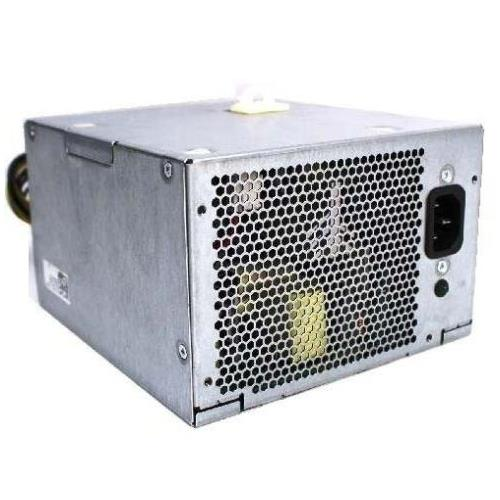 0F217J Dell 475-Watts Power Supply for Studio XPS 435T 9000