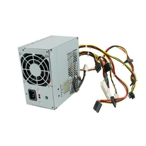 0FU913 Dell 350-Watts Power Supply for Inspiron 530
