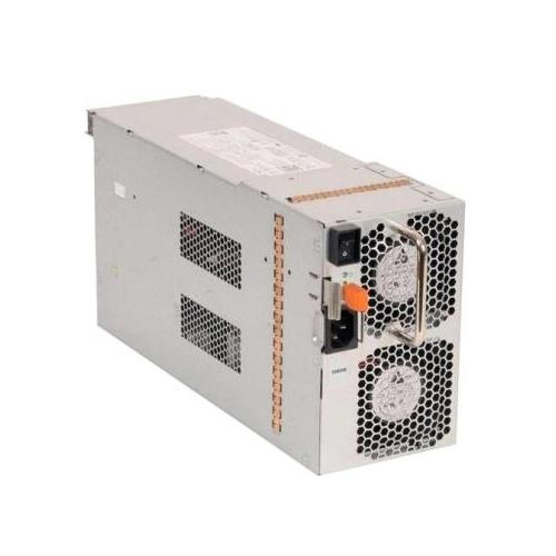 0HCP5C Dell 1080-Watts Power Supply for EqualLogic Ps6100s
