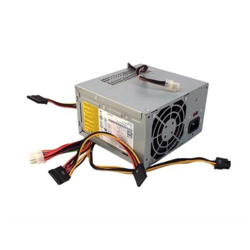 0K660T Dell 350-Watts Power Supply for Vostro 430 and Precision T1500