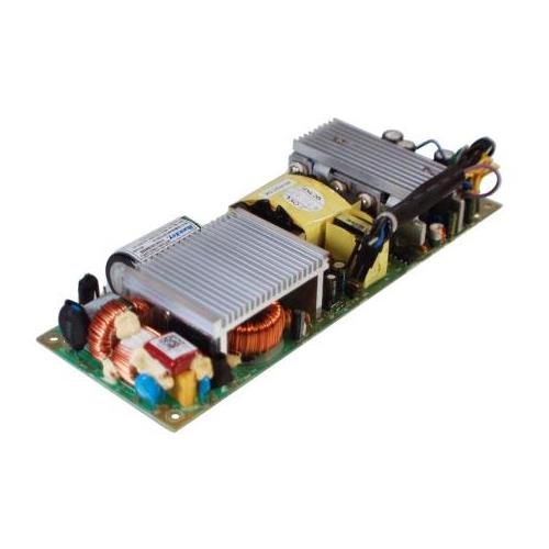 0N131J Dell 190-Watts Power Supply for Studio One 1909