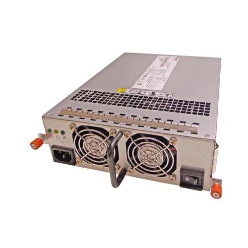 310-7089 Dell 488-Watts Redundant Power Supply for PowerVault MD1000 MD3000