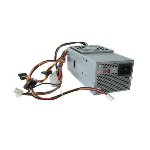 5FFR5 Dell 250-Watts Power Supply for Inspiron 530