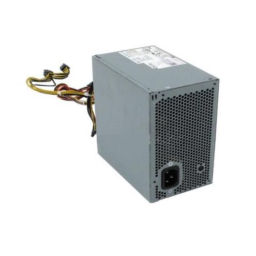7YC7C Dell 460-Watts Power Supply for Studio XPS 7100