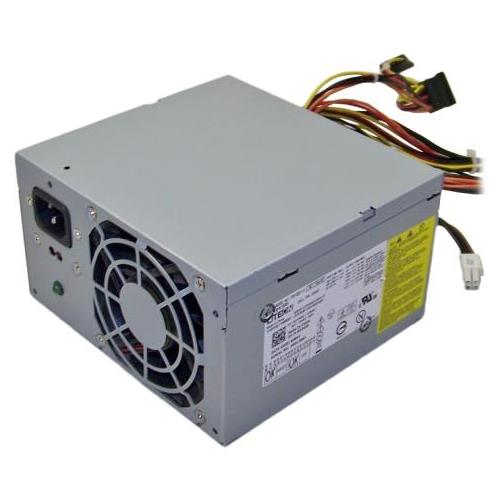 845JE Dell Power Supply for GX150