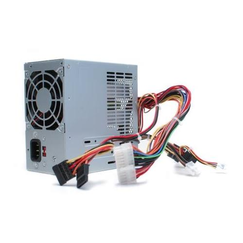 F77N6 Dell 300-Watts Power Supply for Inspiron 518 530 531 541 560 580 and Vostro 200 220 400