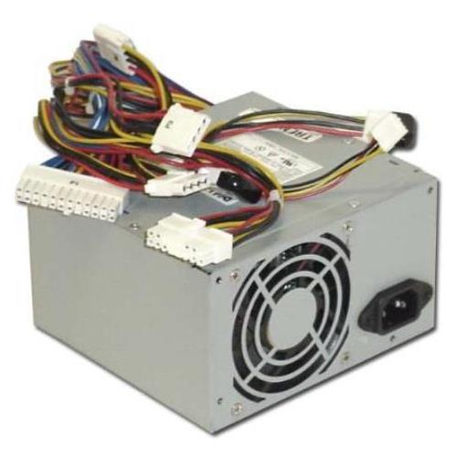 HD341 Dell 250-Watts Power Supply