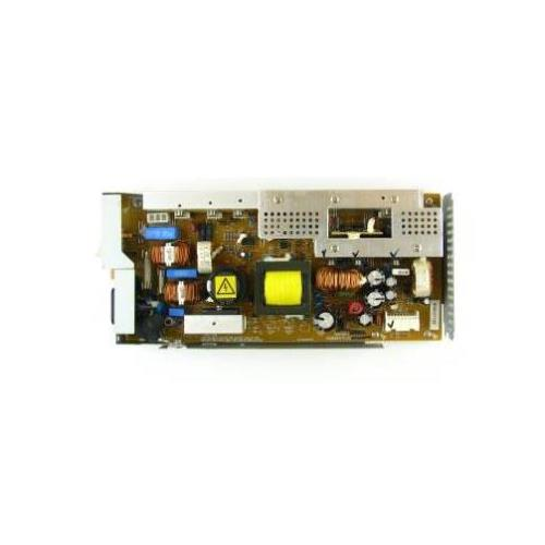 HH250 Dell 110-127V Low Voltage Power Supply for 5310n Mono Laser Printer