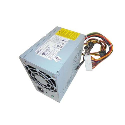 J101N Dell 360-Watts Power Supply for Studio XPS 435MT