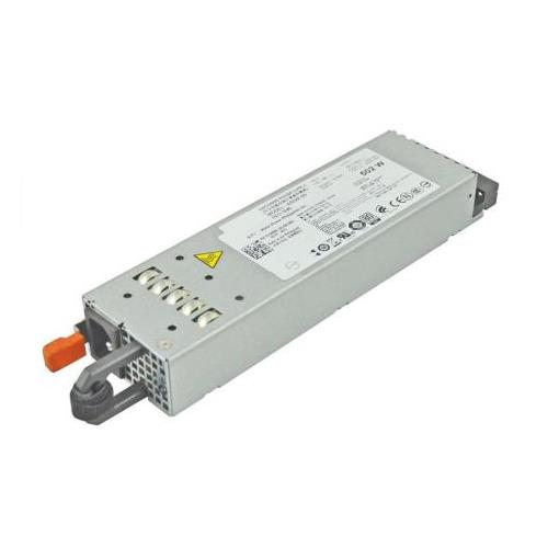 KY691 Dell 502-Watts Power Supply for PowerEdge R610