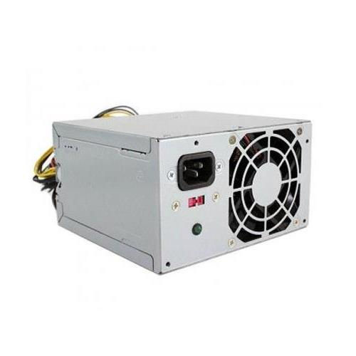 N250K Dell 360-Watts Power Supply for Studio XPS 435MT
