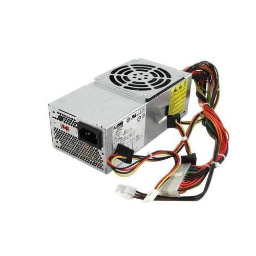 P163N Dell 250-Watts Power Supply