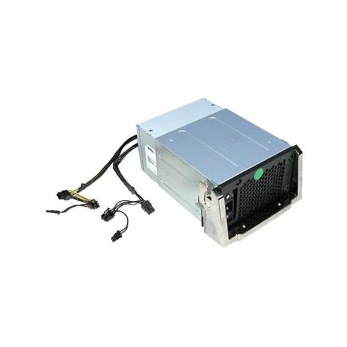 VHM5V Dell 1200-Watts Power Supply for Alienware Area-51