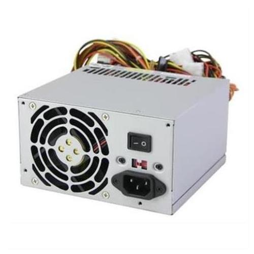 FS-PSU-600 Fortinet AC Power Supply For Fs-524d-Fpoe