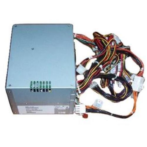 0950-3123 HP 650-Watts Switching Power Supply for D270/ D280/ D370/ D380
