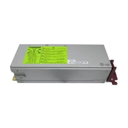 143397-B21 HP 275-Watts Redundant Hot Swap Power Supply for ProLiant DL380 and 1850R Server