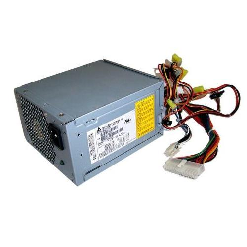 345525-001 HP 500-Watts 90-264V AC Power Supply with Active PFC for XW6200 WorkStation