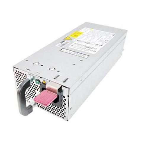399771-003 HP 1000-Watts Hot Swap Redundant Switching Power Supply for ProLiant ML350 ML370 DL380 G5 and DL385 G2 Servers