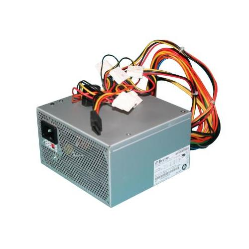 5188-2533 HP ATX Power Supply for Media Center M7260n Home PC