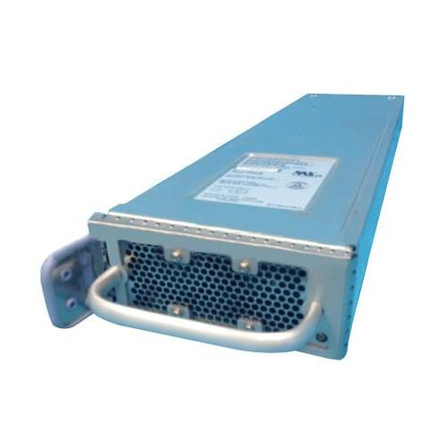 A6099AR HP Hot-Swap Power Supply for Rp8400 Server