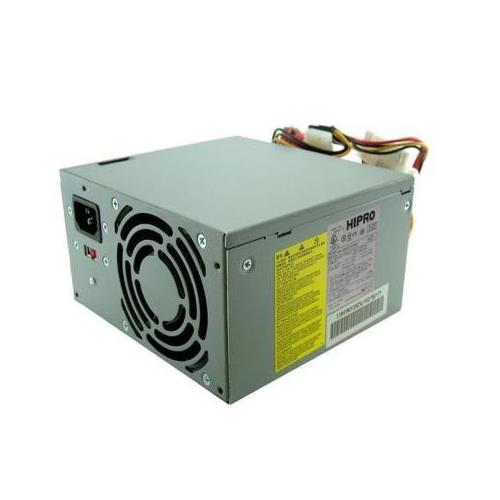 D2537F3P HP Pavillion Lenovo Thinkcentre Replacement Hipro Power Supply 2