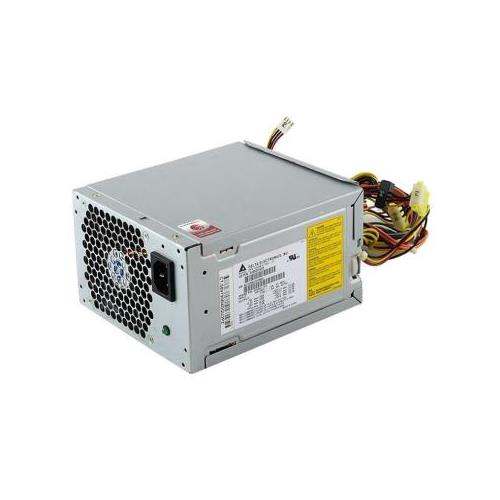DPS-470AB-1A HP 500-Watts 90-264V AC Power Supply with Active PFC for XW6200 WorkStation