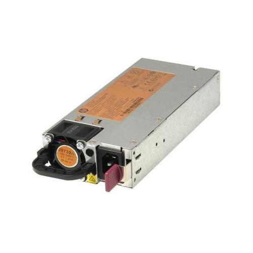 J9739-61001 HP 165-Watts Power Supply for X331 Switch