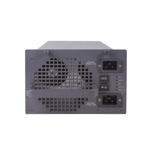 JD219A#ABA HP 2800-Watts AC Power Supply for A7500 Switch