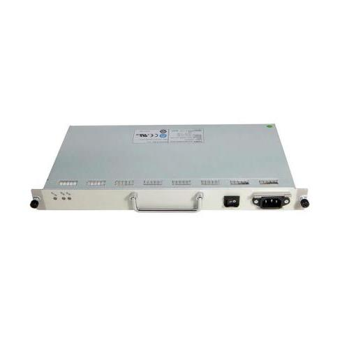 JD650A#ABA HP AC Internal Power Supply for Switch