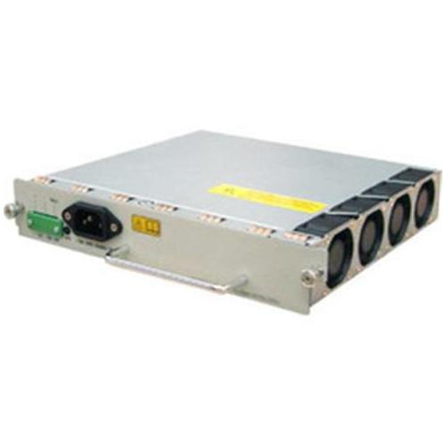 JE081A HP E5500-24G PoE (Power Over Ethernet) Power Supply for 24-Ports SuperStack 4 Switch